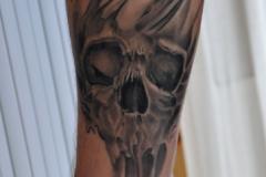 Divers-tatouage-0096